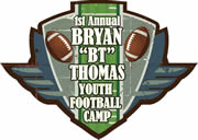 btf camp logo
